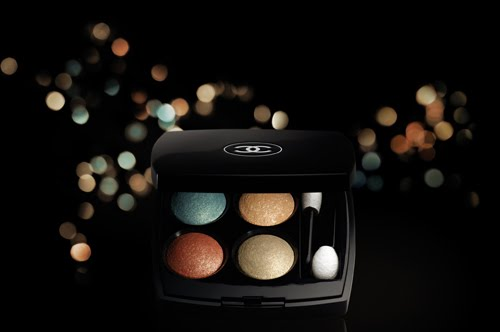 chanel-holiday-2009-