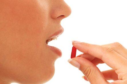 pilula-da-beleza