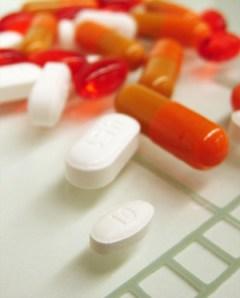 pilulanutricosmeticos