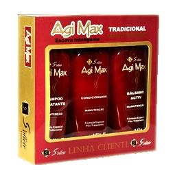 agi-max