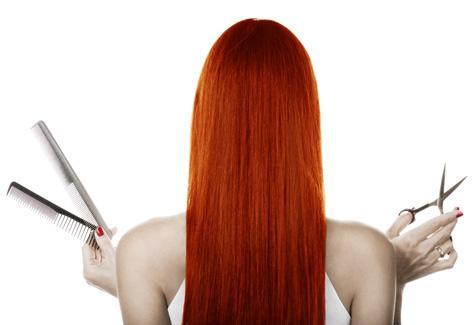beleza-dicas-para-eliminar-as-pontas-duplas-do-cabelo