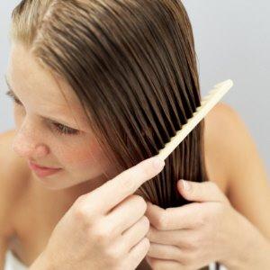 cabelo-hidratação-profunda