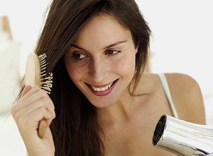 cabelo-secador-escova