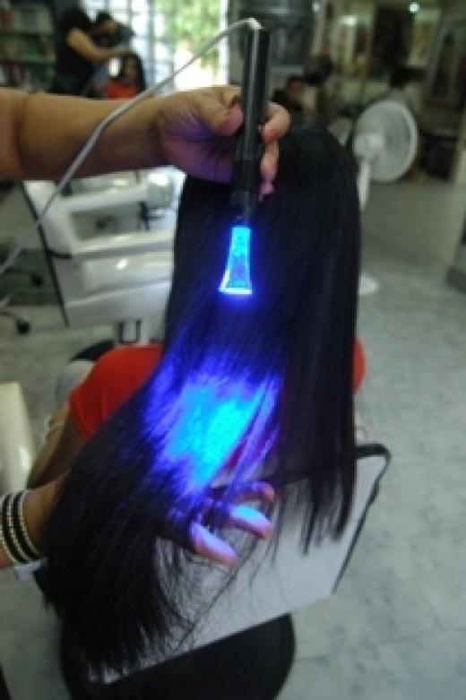 hidratação-a-laser