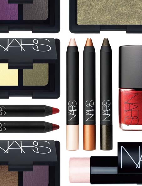 holiday09_nars_mac
