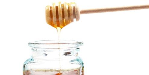 cabelo-hidratar-mel