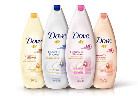 dove_cream_sabonete