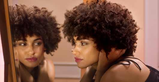 cuidados-cabelos-crespos
