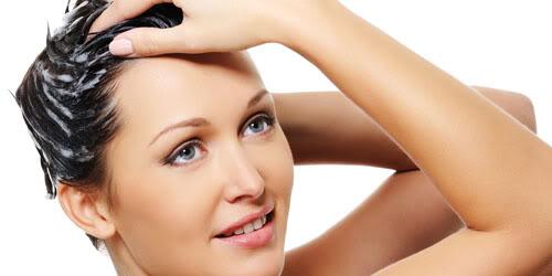 Hidratacao-para-cabelos-com-gelatina
