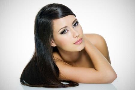 acetinagem nos cabelos como fazer