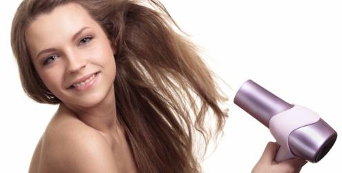 escova-no-cabelos