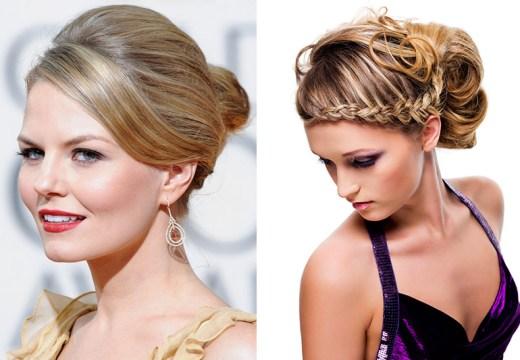 penteados-madrinha (3)