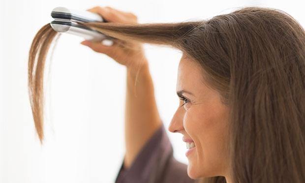 cabelo-escova-progressiva