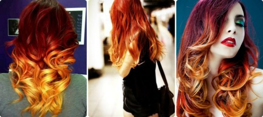fire-ombré-cabelos (1)