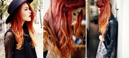 fire-ombré-cabelos (2)