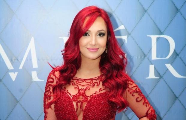 Josie Pessoa-cabelo-vermelho