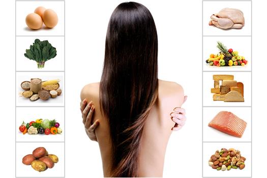 cabelo-alimentos