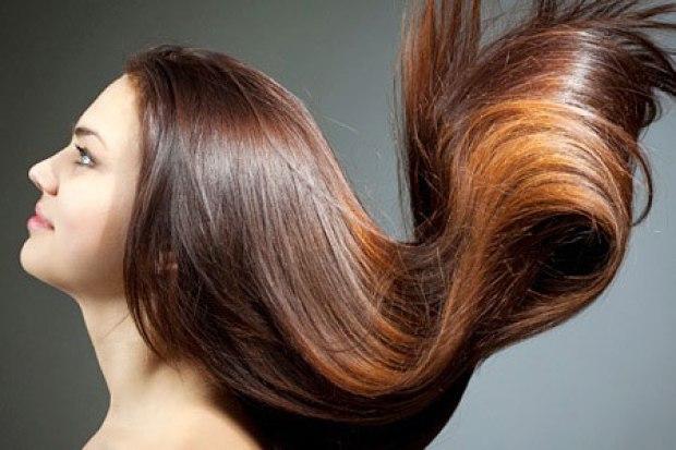 cabelos-saudaveis-dicas