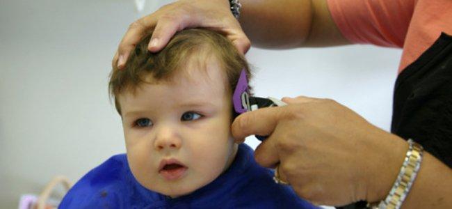 cortar-cabelo-das-crianca