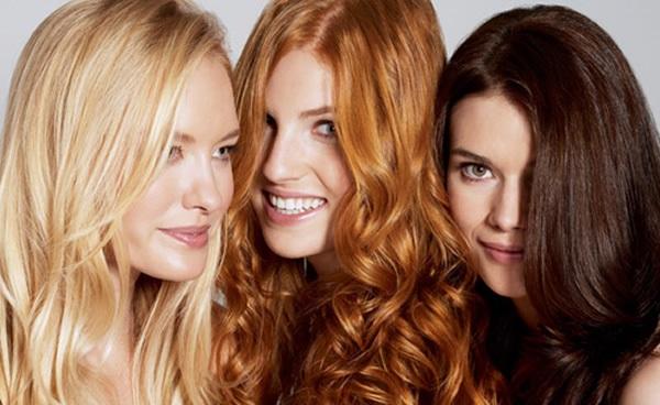 Como evitar que os cabelos tingidos desbotem rapidamente