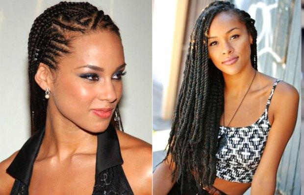 penteados-afro-box-braids-trancas
