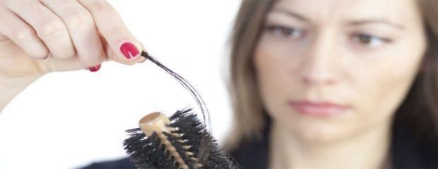 evitar-queda-cabelo
