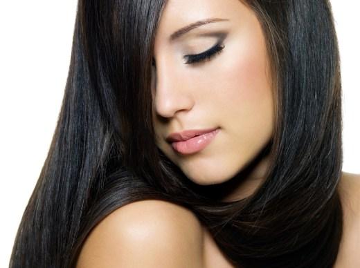 cabelo lindo