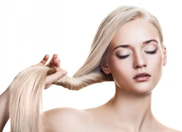 como-cuidar-do-cabelo-platinado