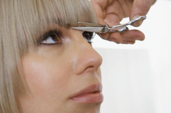 cabelos-LISOS-CORTE