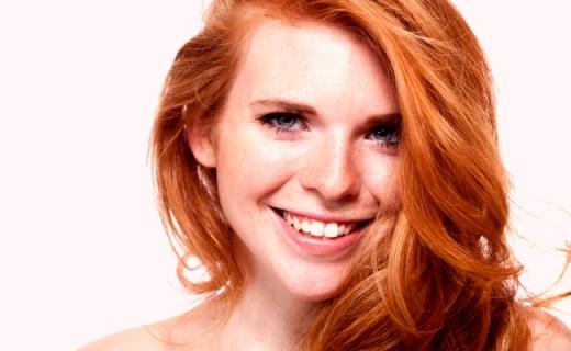 cabelos-ruivos