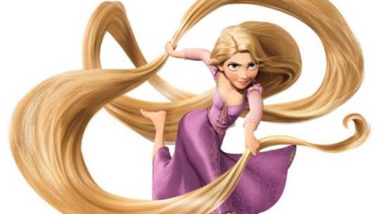 cabelo-rapunzel
