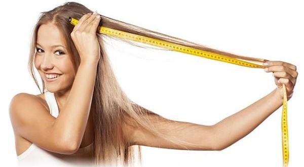 Café faz o cabelo crescer mais rápido – Veja como!