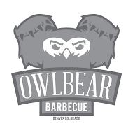 Owlbear logo