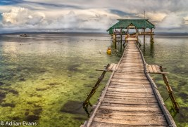 Nalusuan is a man-made resort island in the Cebu Strait measuring close to a hectare, situated in between the Province of Bohol and Mactan Island. Philippines
