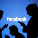 Distruge Facebook apropierea?