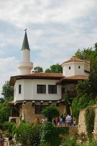 Castelul-Reginei-Maria