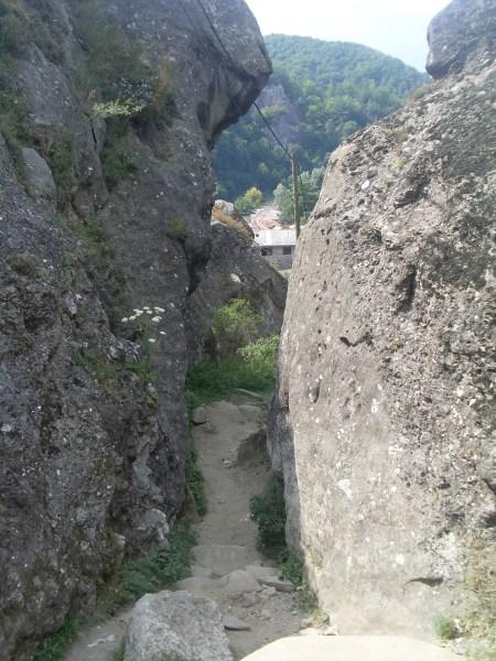 NegruVoda-18-blog