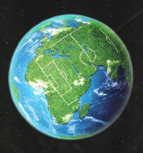 Planet_Football-Universe