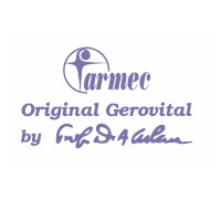 farmec-gerovital