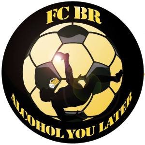 logo_team
