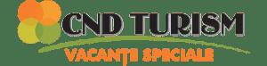 CND-Turism-bun