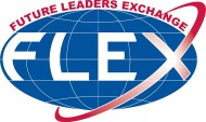 Future Leaders Exchange Program