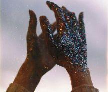 inspiration-glitter-41