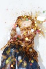 inspiration-glitter-69