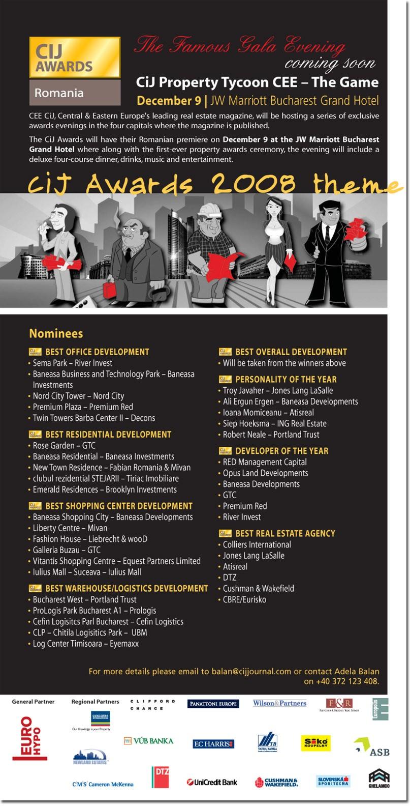 cij-awards2