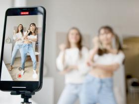 Vídeos no Instagram como criar conteúdo para esse formato