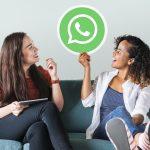 Como criar uma loja Virtual no WhatsApp
