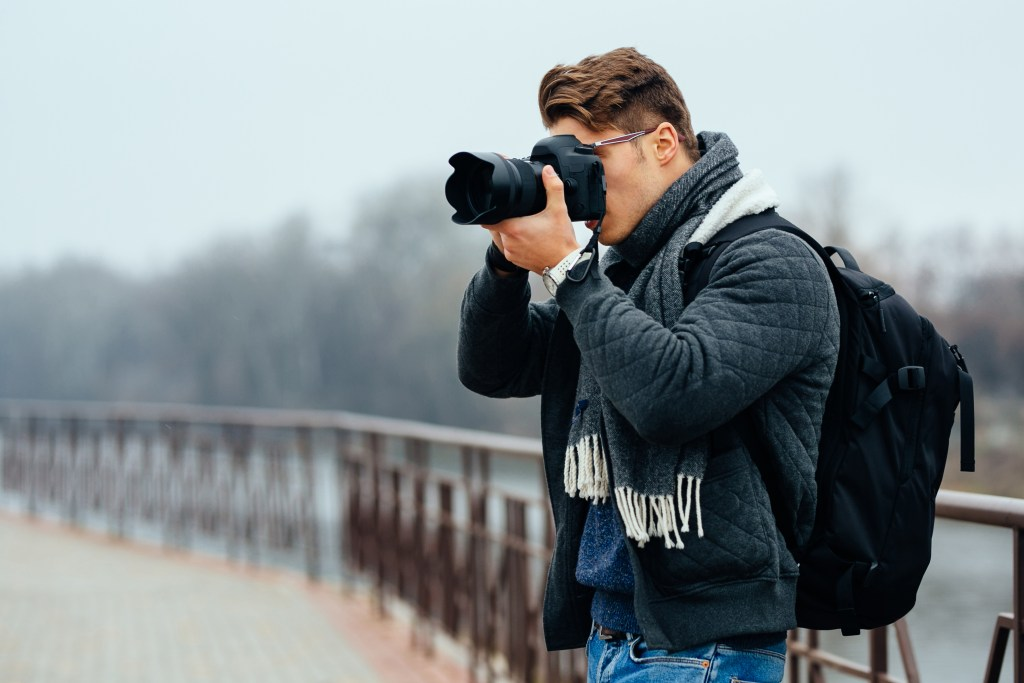 Marketing-para-fotografos-no-Instagram-o-que-posta
