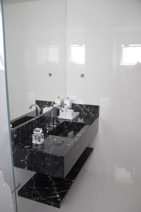 adriano-gronard-arquitetura-interiores-nero-banheiro