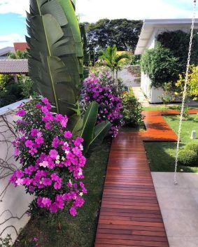 adriano-gronard-arquitetura-manaca-da-serra-jardim-flores-paisagismo